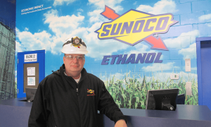 Sunoco Fulton Ethanol Plant to Have New Owner
