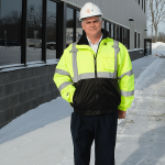EJ USA, Ltd: Why It Moved from Cicero to Oswego County