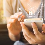 Safeguards Help Prevent Banking Data Breaches