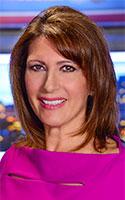 Christie Casciano Burns