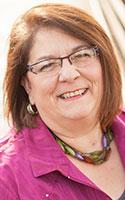 Debbie Bilello