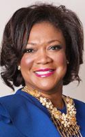 Evelyn C. Ingram