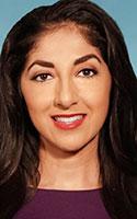 Farah Jadran