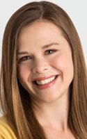 Jillian Shaver