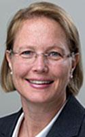 Joanie Mahoney