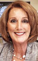 Karen S. Goetz