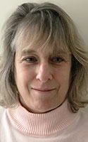 Kathleen Randall Henry