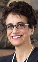 Linda M. LeMura