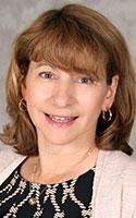 Lynne Eggert