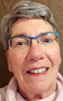 Margaret M. Weigel