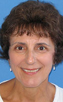 Marie Mankiewicz