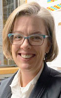 Sara Errington