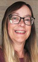 Teresa F. Woolson