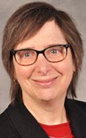 Ruth S. Weinstock