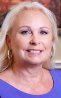 Kimberly Townsend