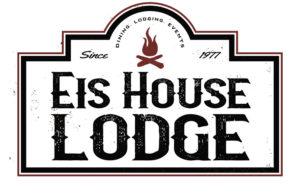 Eis House logo