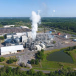 Oswego County's Top Projects