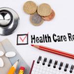 Healthcare Reform Must Run the Gauntlet
