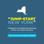 Jump-Start New York