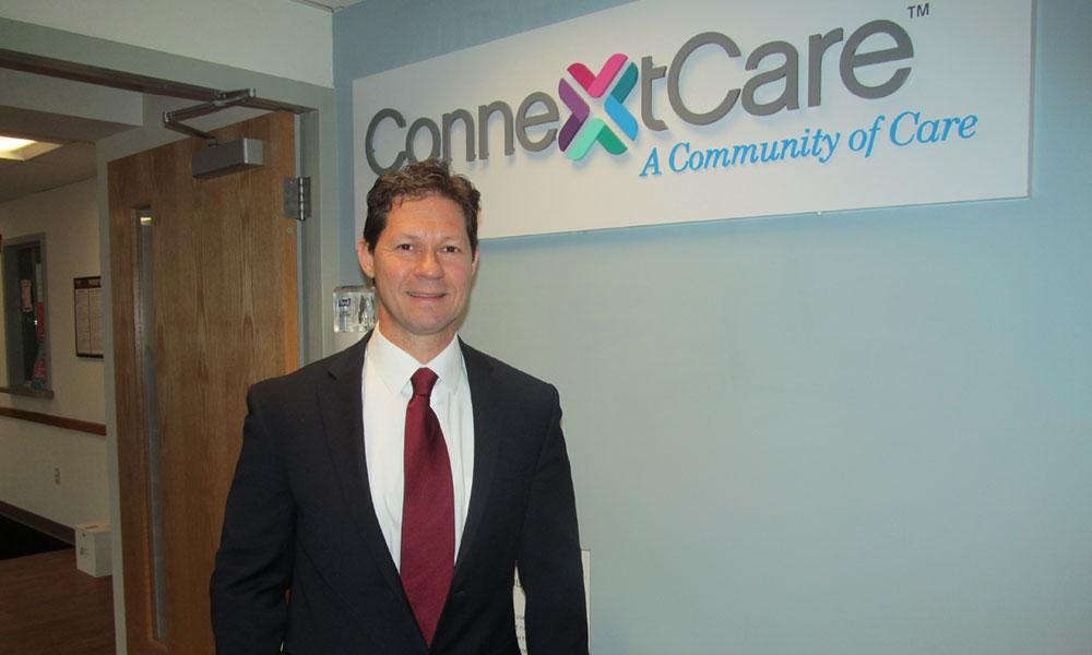 Patrick Carguello, DO