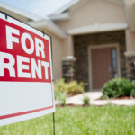 Rise of the Renter
