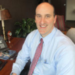 Jim Reed of Skaneateles to Lead Excellus BlueCross BlueShield and its Parent Company, The Lifetime Healthcare Companies, Inc