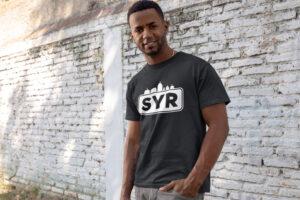 SYR Clothing