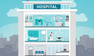 Do For-profit Hospitals Provide Better Care?