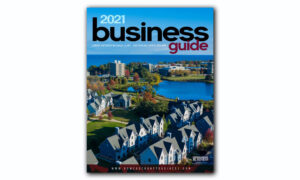 2021 Business Guide