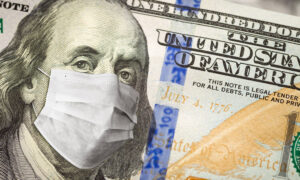 Assistance to Oswego County's Small Businesses During the Pandemic