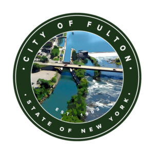City of Fulton Logo