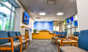 Oswego Health Launches $3.5 Million Comprehensive Campaign