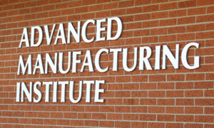 Read more about the article CCC Moves Forward with Advanced Manufacturing Institute in Fulton