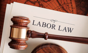 Read more about the article The PRO Act: A Potential Major Change to Labor Law Favoring Unions