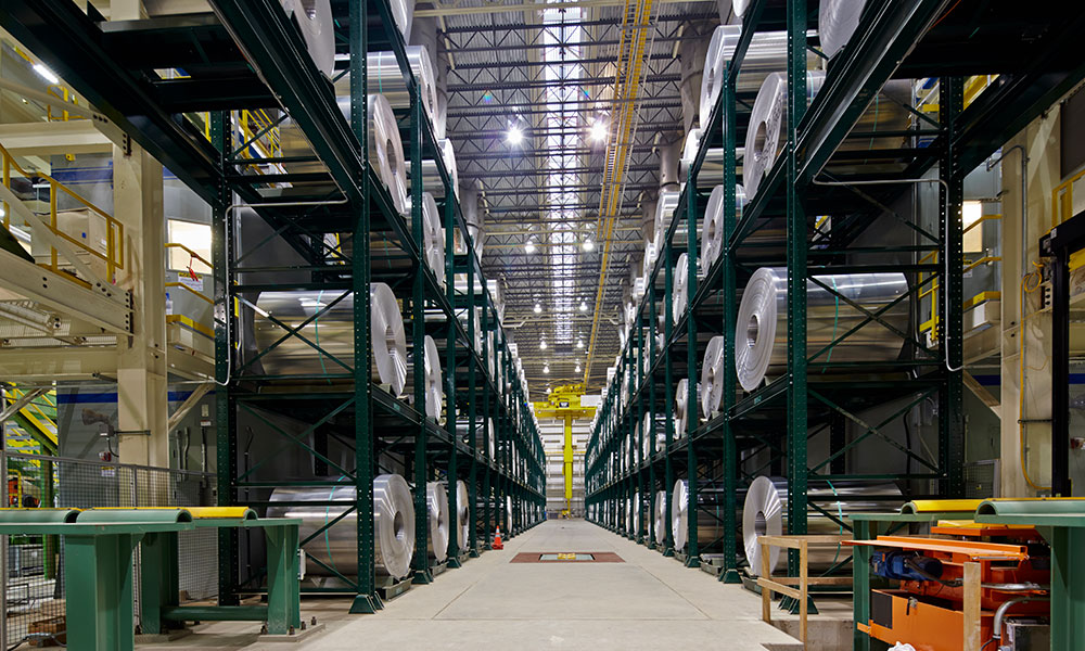 Read more about the article Future of Manufacturing in CNY