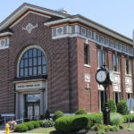 Fulton Savings Bank: Building Trust For 150 Years