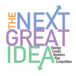 14 Businesses Compete  for $90,000 in Prizes