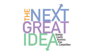 Read more about the article 14 Businesses Compete  for $90,000 in Prizes