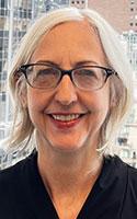 Carol Crossett is a partner at Tully Rinckey, PLLC, in Syracuse.