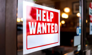 Read more about the article Jobs: More Hirings Expected in the Fall