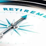 Americans On Average Live 18.2 Years Past Retirement Age