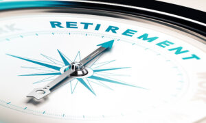 Read more about the article Americans On Average Live 18.2 Years Past Retirement Age