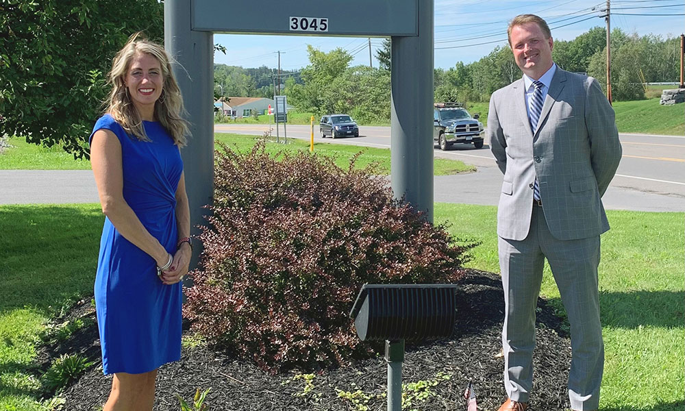 Read more about the article ConnextCare Expands Services to Central Square