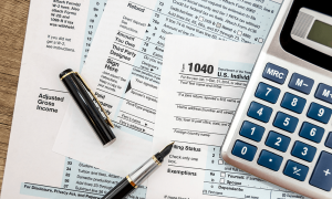 Read more about the article Tax Season. What Mistakes You Should Avoid