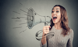 20 Ways to Improve Your Marketing Plan for 2019
