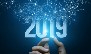 Read more about the article 2019: What to Expect