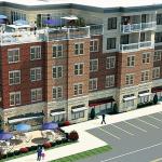 Transforming Downtown Oswego