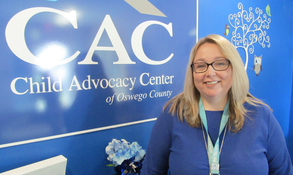 You are currently viewing The Child Advocacy Center of Oswego County