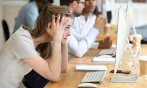 Poor Millennials… So Depressed