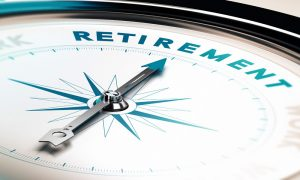 Read more about the article The Power of Retirees